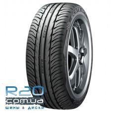 Kumho Ecsta SPT KU31 245/45 ZR17 95W Run Flat
