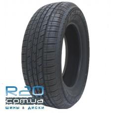Kumho Eco Solus KL21 265/60 R18 110H