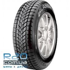 Lassa Competus Winter 265/70 R16 112T