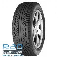 Michelin 4X4 Diamaris 275/40 ZR20 106Y XL N1