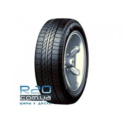 Шины Michelin 4x4 Synchrone в Днепре