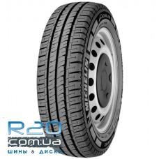 Michelin Agilis 235/65 R16C 115/113R GRNX