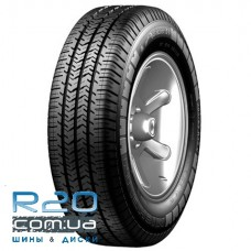 Michelin Agilis 51 205/65 R15С 102/100T