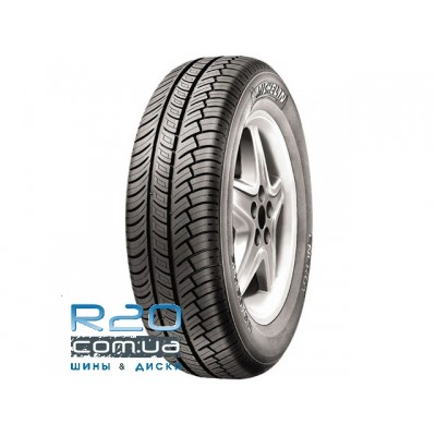 Шины Michelin Energy E3A 175/70 R14 84T в Днепре