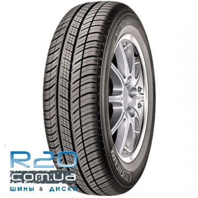 Шины Michelin Energy E3B 155/70 R13 75T в Днепре