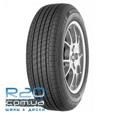Michelin Energy MXV4 225/55 R17 97H