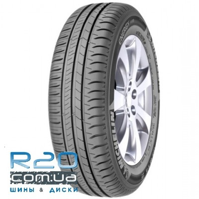 Шины Michelin Energy Saver 165/65 R14 79T GRNX в Днепре