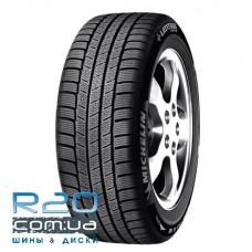 Michelin Latitude Alpin HP 265/55 R19 109H