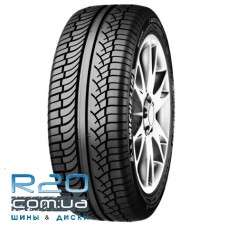 Michelin Latitude Diamaris 315/35 ZR20 106W *
