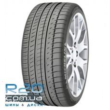 Michelin Latitude Sport 295/40 R20 XL