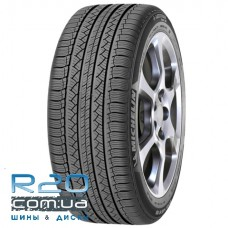 Michelin Latitude Tour HP 265/50 R19 110V XL N0