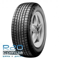 Michelin Pilot Alpin 205/60 R15 91T