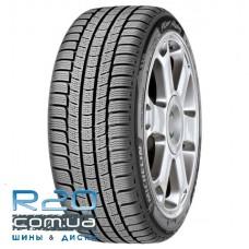 Michelin Pilot Alpin 2 215/55 R16 93H