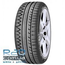 Michelin Pilot Alpin 3 225/45 R18 95V XL
