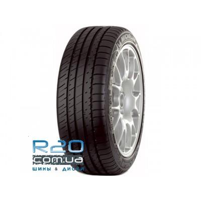 Шины Michelin Pilot Preceda PP2 в Днепре