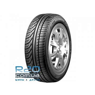 Шины Michelin Pilot Primacy в Днепре