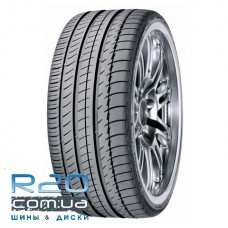 Michelin Pilot Sport 215/55 ZR17 98Y XL