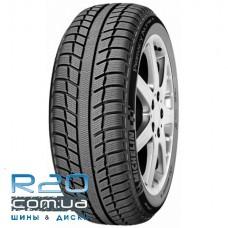 Michelin Primacy Alpin 3 225/50 R17 94H *