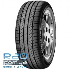 Michelin Primacy HP 235/45 ZR17 94W M0