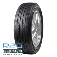 Michelin Primacy LC 225/45 ZR18 91W