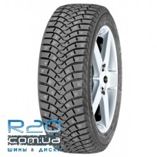 Michelin X-Ice North XIN2 255/40 R19 100T XL (шип)