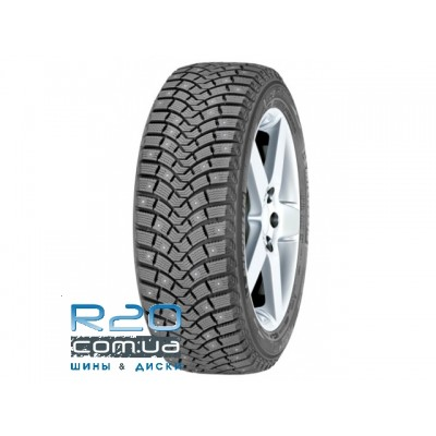 Шины Michelin X-Ice North XIN2 в Днепре