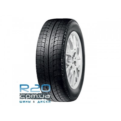 Шины Michelin X-Ice XI2 195/65 R15 91T в Днепре