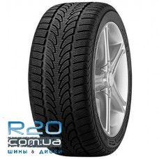 Minerva Eco Winter SUV 225/65 R17 106V XL