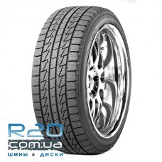 Nexen Winguard Ice 215/55 R17