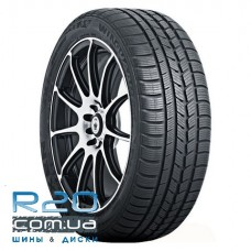 Nexen Winguard Sport 215/45 R17 91V XL