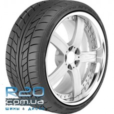 Nitto NT555 Extreme Performance 235/45 ZR17 93W