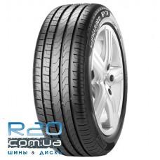 Pirelli Cinturato P7 225/45 ZR18 91Y Run Flat *