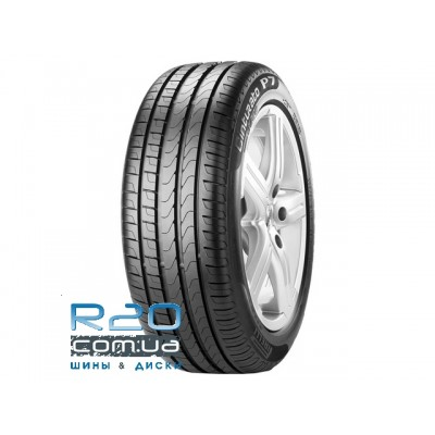 Pirelli Cinturato P7 215/60 R16 99H XL в Днепре