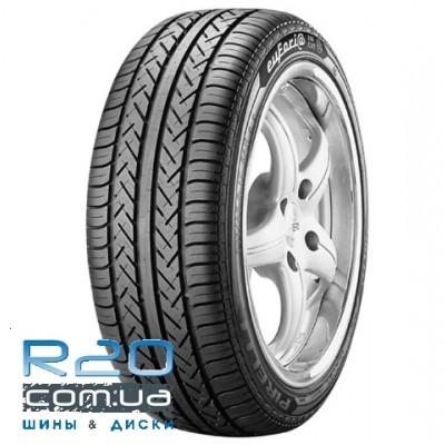 Pirelli Euforia 205/50 R17 89V Run Flat в Днепре