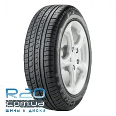 Pirelli P7 225/60 R18 100V