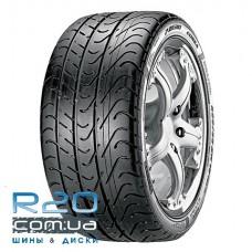 Pirelli PZero Corsa 265/30 ZR19 93Y XL