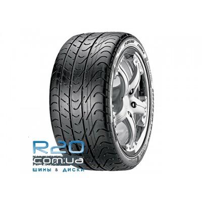 Pirelli PZero Corsa 305/30 ZR21 104Y XL NA0 в Днепре