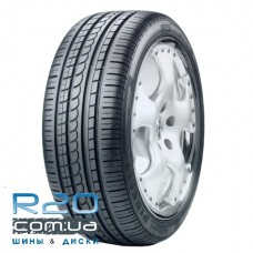 Pirelli PZero Rosso 295/40 ZR20 110Y XL