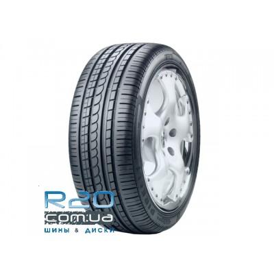 Pirelli PZero Rosso Asimmetrico 295/40 ZR20 110Y XL AO в Днепре