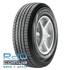 Pirelli Scorpion Ice&Snow 265/50 R19 110V XL N0