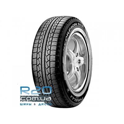 Pirelli Scorpion STR 275/55 R20 111H в Днепре