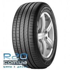 Pirelli Scorpion Verde 265/50 ZR19 110W XL