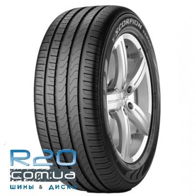 Pirelli Scorpion Verde 255/60 ZR18 108W в Днепре