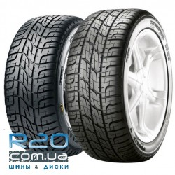 Pirelli Scorpion Zero 295/40 R21 111V XL M0