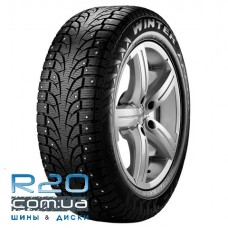 Pirelli Winter Carving Edge 315/35 R20 110T Run Flat