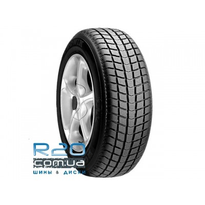 Шины Roadstone Euro Win 165/70 R14 89/87R Reinforced в Днепре