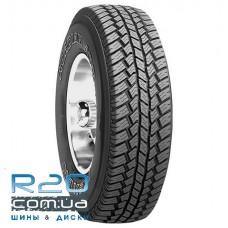 Roadstone Roadian A/T 2 285/60 R18 114S