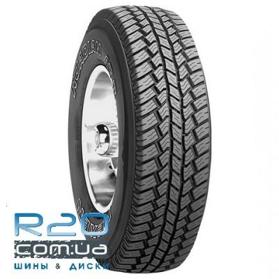Roadstone Roadian A/T 2 235/85 R16 120/116Q OWL в Днепре