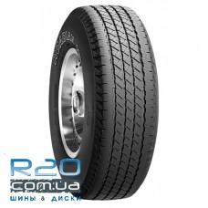 Roadstone Roadian H/T SUV 265/70 R16 112S