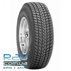 Roadstone Winguard SUV 225/55 R18 102V XL